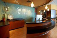 Waukesha Salon Front Desk| Signature Salon & Spa Waukesha ...