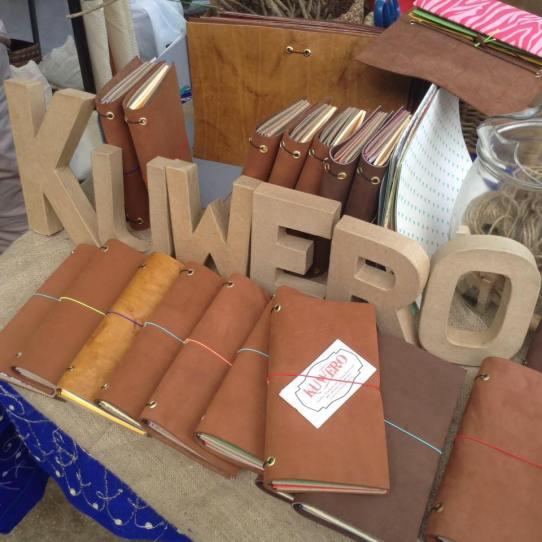 Kuwero
