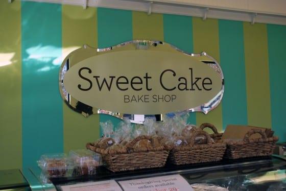 Success Stories Sweet Cake Bake Shop Signs Blog