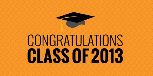 Get Ready for Graduation Celebrations Signs Blog