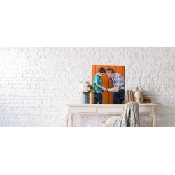 Small Crop Of Canvas People Reviews