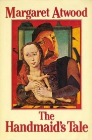 TheHandmaidsTale(1stEd)