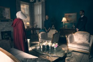 The+Handmaid's+Tale+Lounge+with+Characters