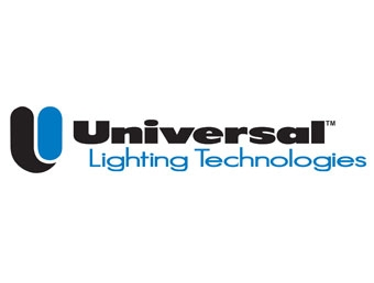 Universal Lighting Technologies Joins Northwest Trade Ally