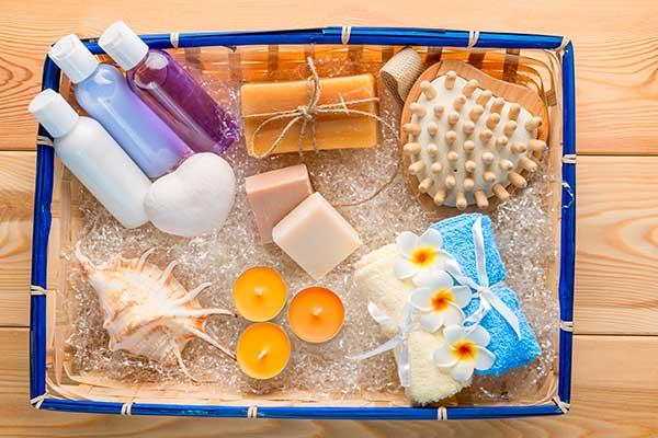 50 Raffle Basket Themes and Ideas