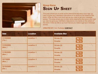 60 church retreat planning ideas themes and tips