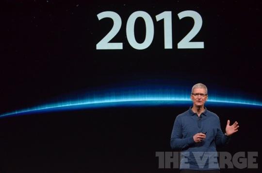 sihirli elma hangi apple mac almali 1 Hangi Maci almalıyım?