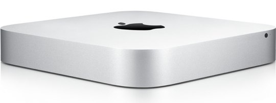 sihirli elma hangi apple mac almali 14 Hangi Maci almalıyım?