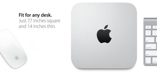sihirli elma hangi apple mac almali 15 Hangi Maci almalıyım?