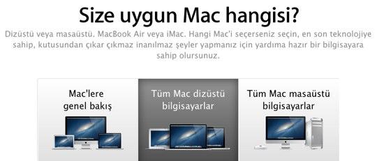 sihirli elma hangi apple mac almali 25 Hangi Maci almalıyım?