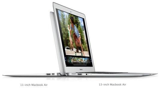 sihirli elma hangi apple mac almali 3a Hangi Maci almalıyım?