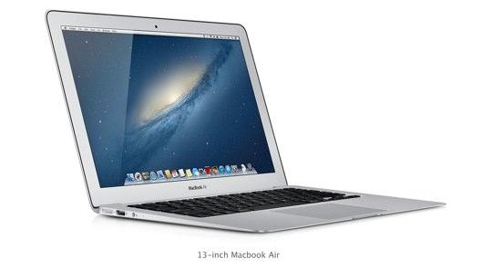 sihirli elma hangi apple mac almali 4 Hangi Maci almalıyım?
