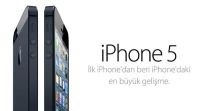 sihirli elma apple q4 2012 2 iphone 5 Apple cirosunu arttırmaya devam ediyor: 47.8M iPhone, 22.9M iPad, $54 Milyar Ciro!
