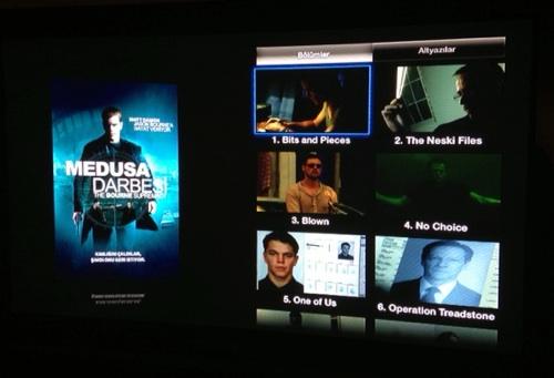 sihirli elma apple tv turkiye nedir nasil kullanilir 12 Apple TV nedir? Nasıl kullanılır?