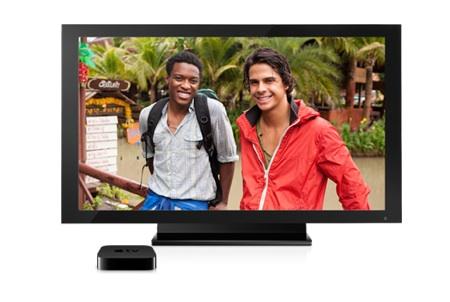 sihirli elma apple tv turkiye nedir nasil kullanilir 2 Apple TV nedir? Nasıl kullanılır?