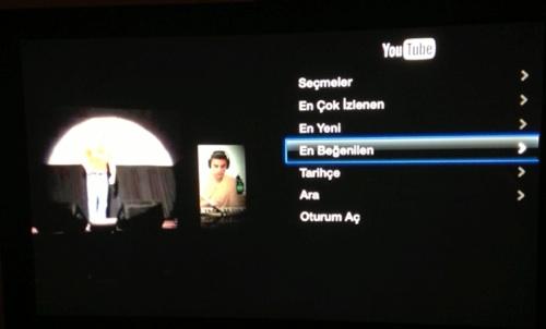 sihirli elma apple tv turkiye nedir nasil kullanilir 21 Apple TV nedir? Nasıl kullanılır?