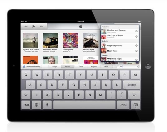 sihirli elma apple tv turkiye nedir nasil kullanilir 29 Apple TV nedir? Nasıl kullanılır?
