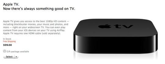 sihirli elma apple tv turkiye nedir nasil kullanilir 30 Apple TV nedir? Nasıl kullanılır?