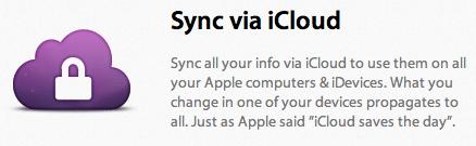 sihirli elma passlocker 13 PassLocker ile şifrelerimiz güvende ve her zaman yanımızda!