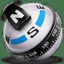 pathfinder d2f92a8 MacHeist nanoBundle 3: 8 uygulama sadece $9.90