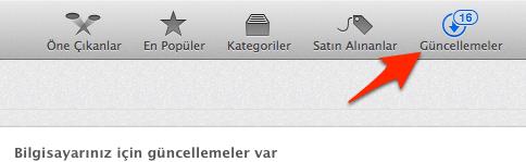 sihirli elma os x 10 8 4 guncelleme 4 OS X 10.8.4 yayınlandı: iMessage, WiFi, Exchange ve Safari güncellemeleri ile