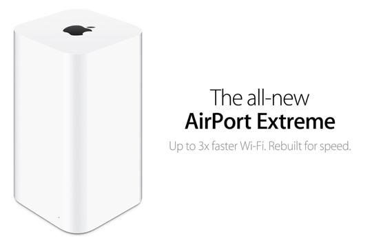 sihirli elma yeni macbook air 2013 10 Yeni MacBook Airde (2013) yeni neler var?