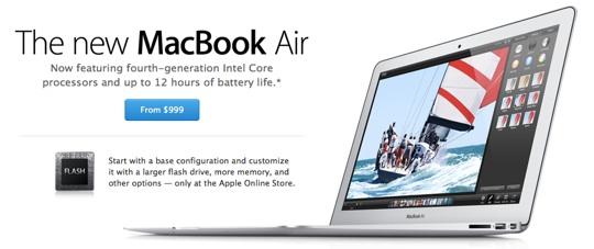 sihirli elma macbook air turkiye fiyat karsilastirma 14 Türkiyede MacBook Air fiyatları pahalı mı?
