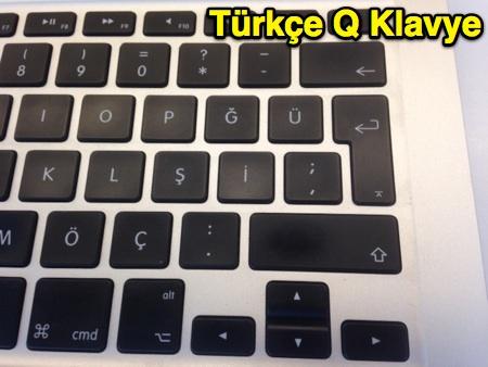 sihirli elma macbook air turkiye fiyat karsilastirma 8a 1 Türkiyede MacBook Air fiyatları pahalı mı?