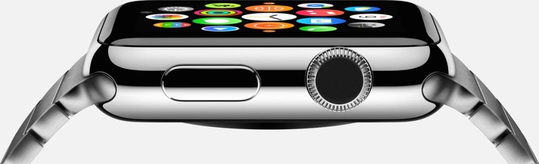 sihirli elma apple etkinlik iphone 6 pay watch 13 Etkinlik hakkında her şey! iPhone 6, iPhone 6 Plus, Apple Pay ve Apple Watch!