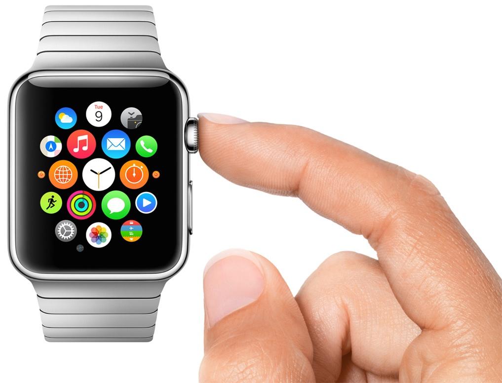 sihirli elma apple etkinlik iphone 6 pay watch 14 Etkinlik hakkında her şey! iPhone 6, iPhone 6 Plus, Apple Pay ve Apple Watch!