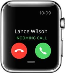 sihirli elma apple etkinlik iphone 6 pay watch 16b Etkinlik hakkında her şey! iPhone 6, iPhone 6 Plus, Apple Pay ve Apple Watch!