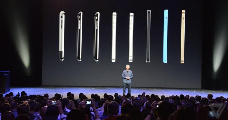 sihirli elma apple etkinlik iphone 6 pay watch 2 Etkinlik hakkında her şey! iPhone 6, iPhone 6 Plus, Apple Pay ve Apple Watch!