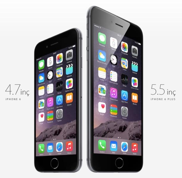 sihirli elma apple etkinlik iphone 6 pay watch 5 Etkinlik hakkında her şey! iPhone 6, iPhone 6 Plus, Apple Pay ve Apple Watch!