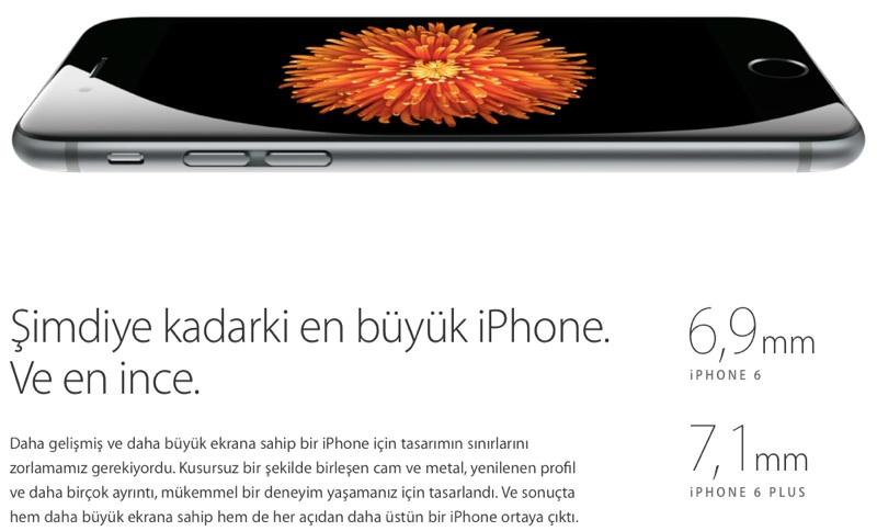 sihirli elma apple etkinlik iphone 6 pay watch 6 Etkinlik hakkında her şey! iPhone 6, iPhone 6 Plus, Apple Pay ve Apple Watch!