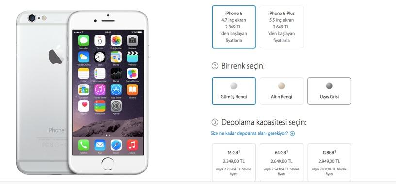 sihirli elma apple etkinlik iphone 6 pay watch 9 Etkinlik hakkında her şey! iPhone 6, iPhone 6 Plus, Apple Pay ve Apple Watch!