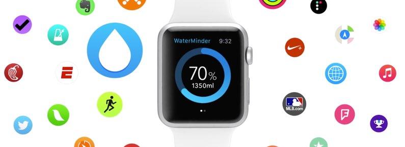 Apple'dan yeni Watch reklamları