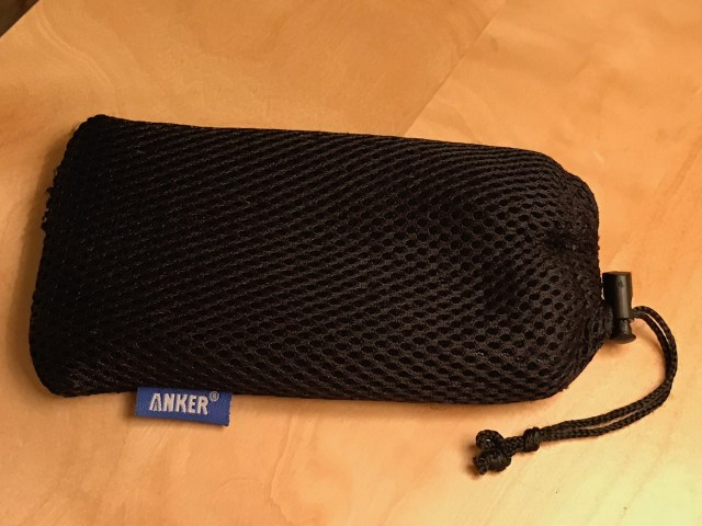 anker-4