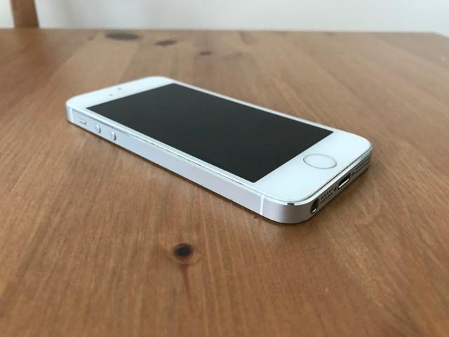 iphone-5s-a
