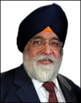 Month Wikipedia Jathedar Mall Singh Should Resign Says Harwinder Singh
