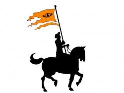 Ek Onkar Hd Wallpaper Nishan Sahib Sikhiwiki Free Sikh Encyclopedia
