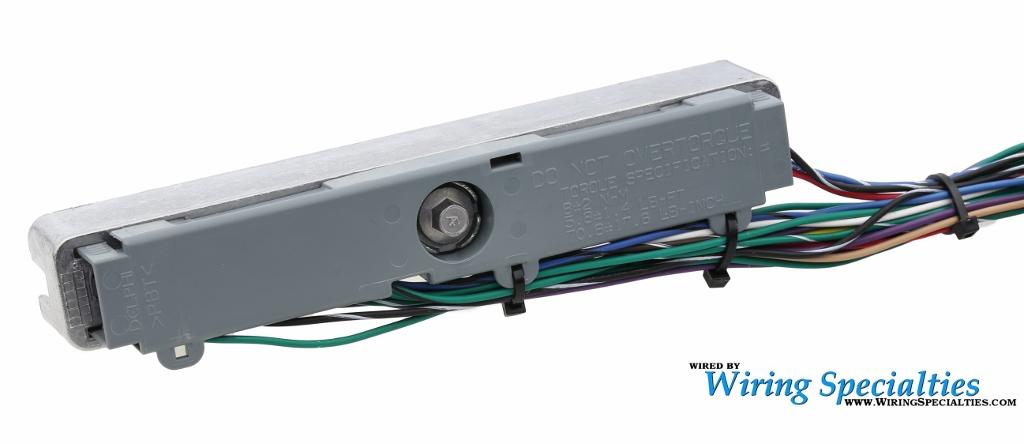 240sx ls1 wiring harness nissan sx s ls wiring harness shipping