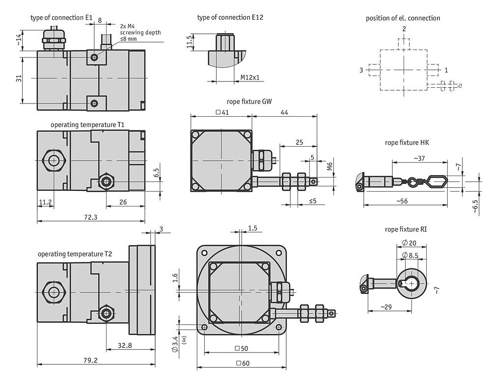 Astounding Lincoln Ls Dccv Wiring Diagram Basic Electronics Wiring Diagram Wiring Digital Resources Pelapslowmaporg