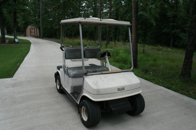 wiring diagram ez go gas powered golf cart