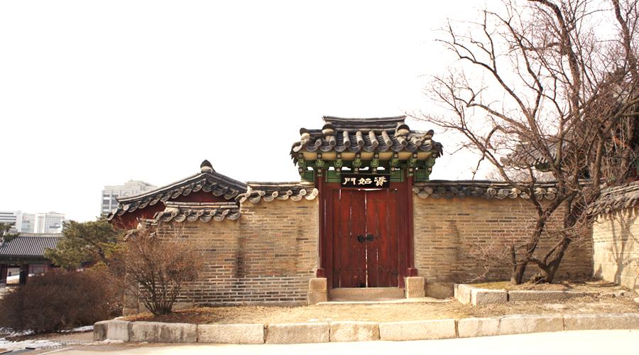 Chang-gyeong-gung-03