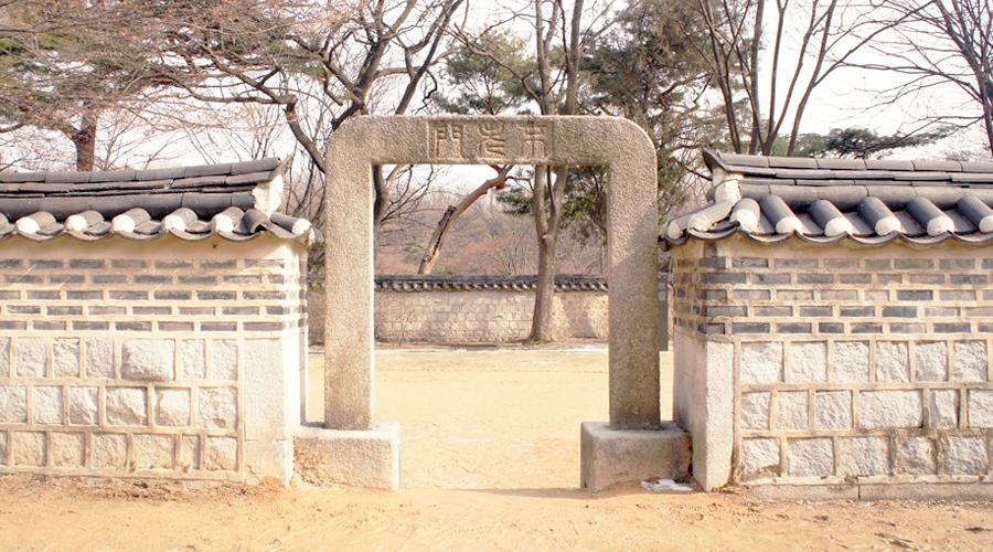Chang-gyeong-gung-07