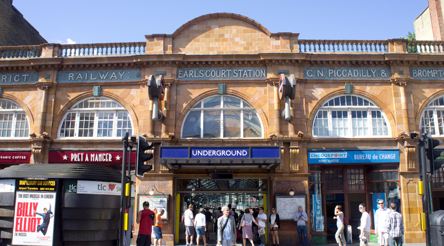 2014_europe-earls-court-station