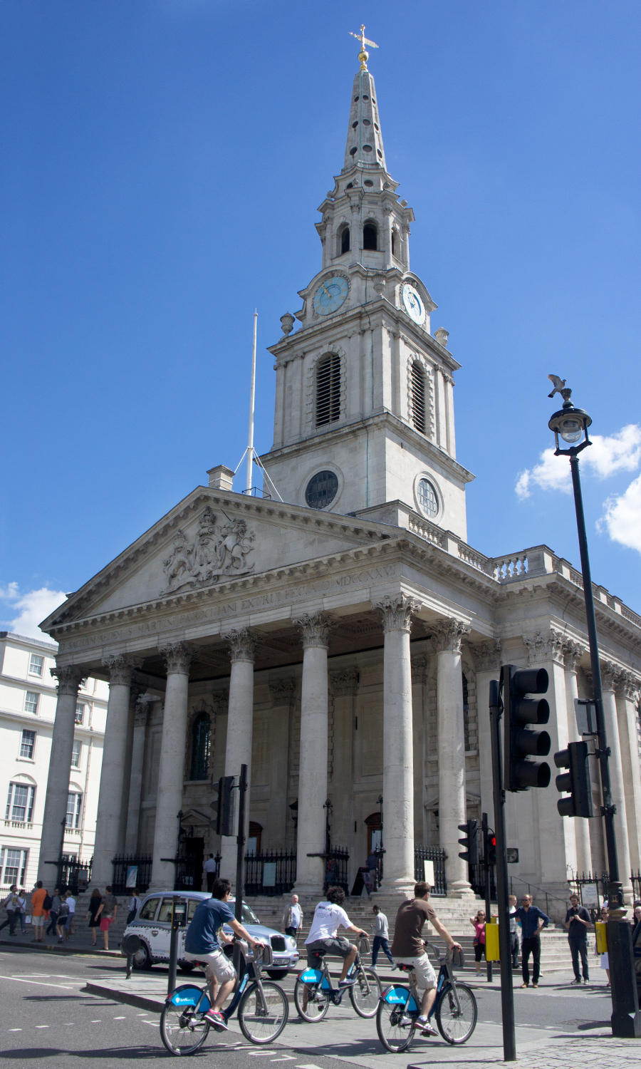 2014_europe_04_st-martin-in-the-fields