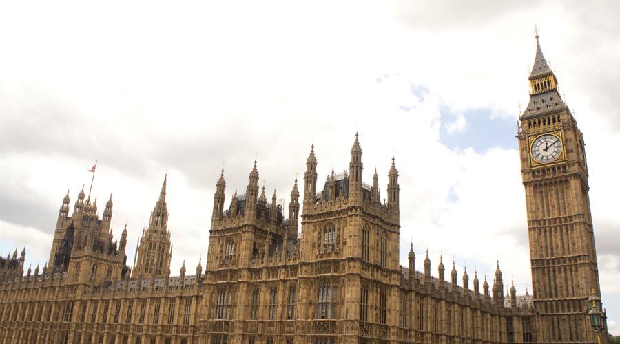 2014-europe-london-big-ben-06