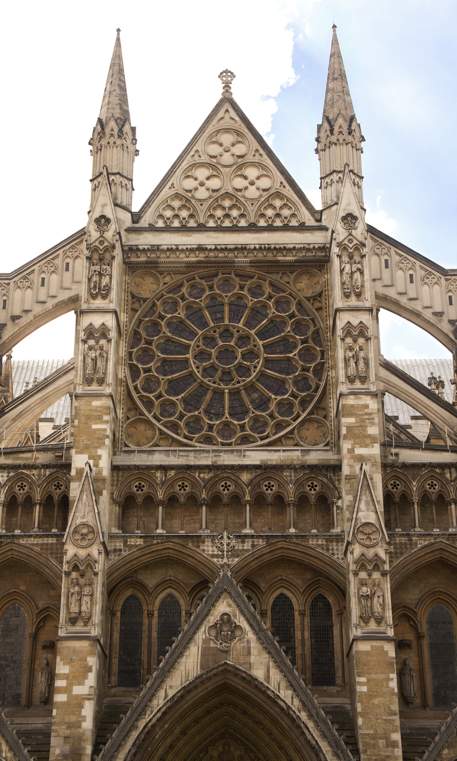 2014-europe-london-westminster-abbey-02