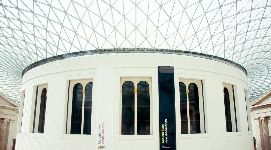 2014_europe-british-museum